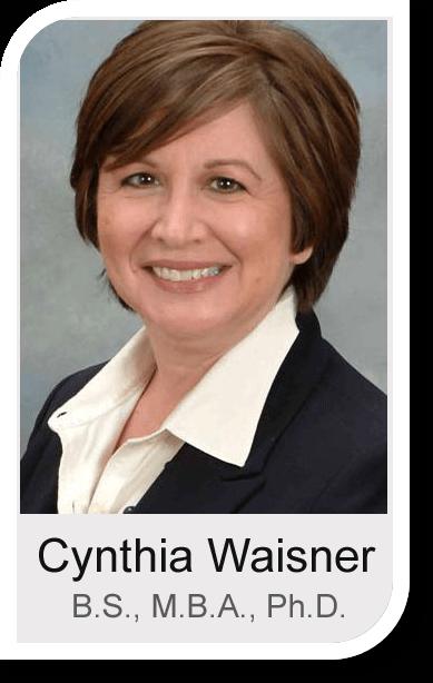 cynthia waisner